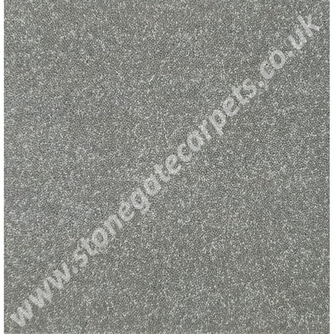 Ulster Carpets Grange Wilton Greyhound G1019 Carpet Remnant - Less than Retail (Call for Price)