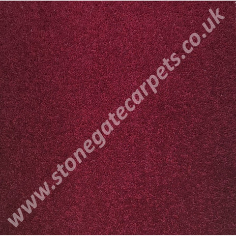 Ulster Carpets York Wilton Shiraz Y1041 Carpet Remnant - Less than Retail (Call for Price)