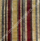 Axminster Carpets Antique Gold Carpet
