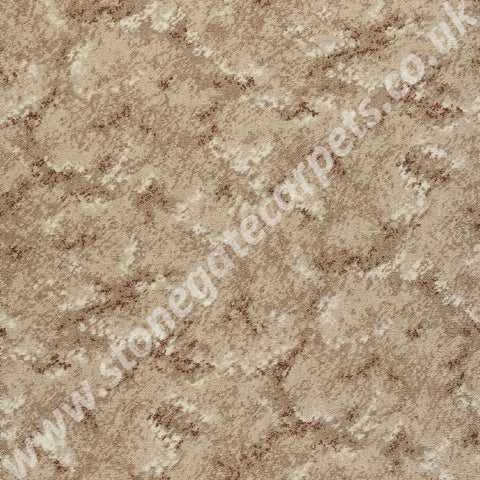 Axminster Carpets Dartmoor Cotswold Autumn Glow Carpet 148/07015