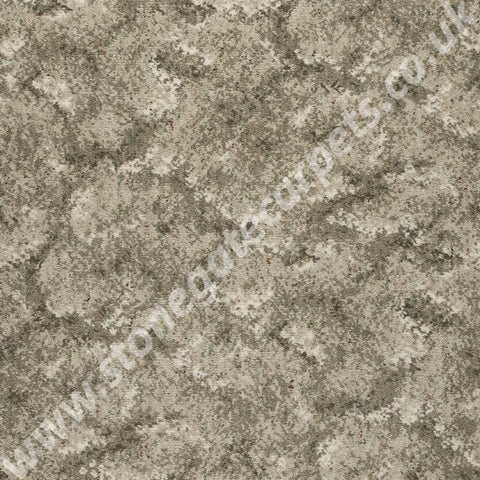 Axminster Carpets Dartmoor Cotswold Eucalyptus Carpet 187/07015