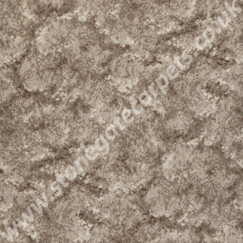 Axminster Carpets Dartmoor Cotswold Fawn Carpet 262/07015