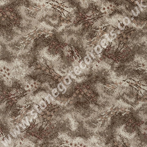 Axminster Carpets Dartmoor Ferndown Fawn Carpet 262/07019