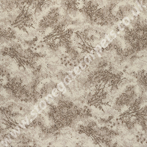 Axminster Carpets Dartmoor Ferndown Stone Carpet 190/07019