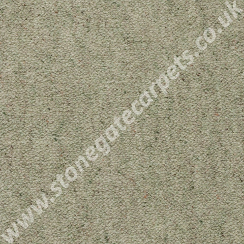 Axminster Carpets Dartmoor Plain Appledore Carpet 557/16000