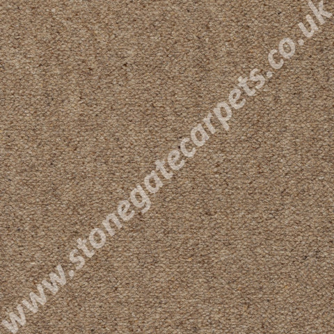 Axminster Carpets Dartmoor Plain Autumn Glow Carpet 148/16000