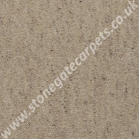 Axminster Carpets Dartmoor Plain Belstone Carpet 181/16000