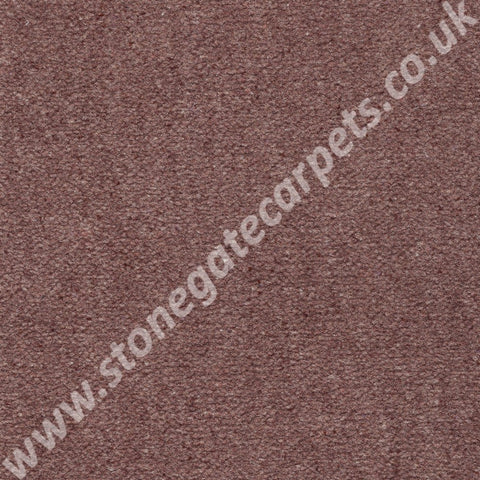 Axminster Carpets Dartmoor Plain Erica Carpet 232/16000