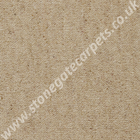 Axminster Carpets Dartmoor Plain Golden Globe Carpet 329/16000