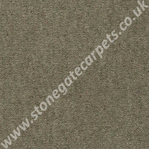 Axminster Carpets Dartmoor Plain Ling Carpet 176/16000