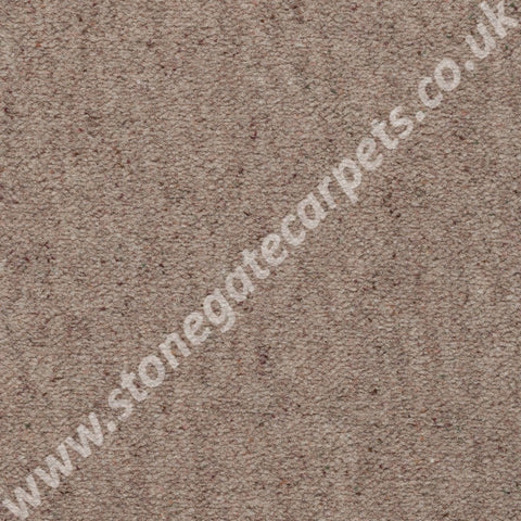 Axminster Carpets Dartmoor Plain Springwood Carpet 145/16000