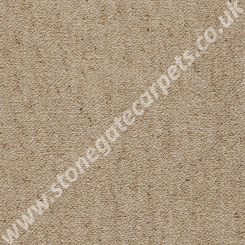 Axminster Carpets Dartmoor Plain Wentwood Carpet 500/16000