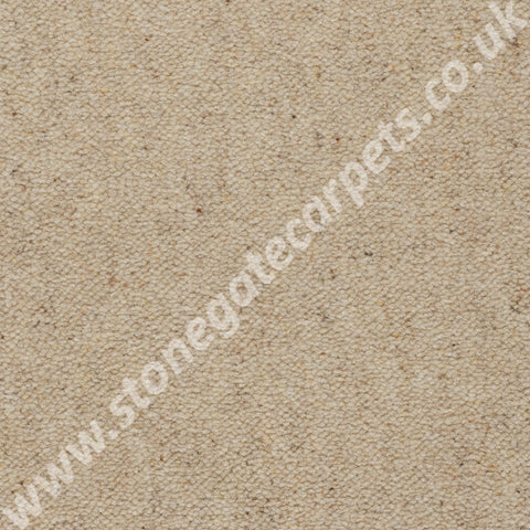 Axminster Carpets Dartmoor Plain Winter Melody Carpet 289/16000