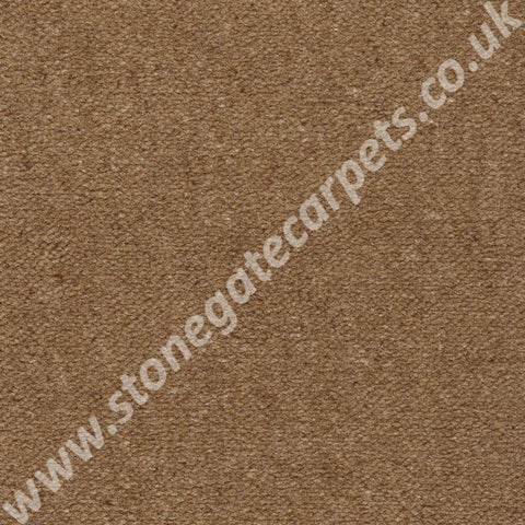 Axminster Carpets Dartmoor Plain Woodbridge Carpet 219/16000