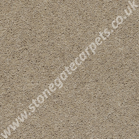 Axminster Carpets Devonia Heather Plain Pavilion Carpet 369/76000
