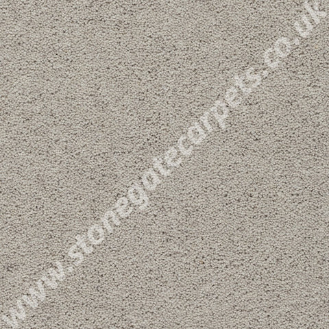 Axminster Carpets Devonia Heather Plain Raindrop Carpet 1160/76000