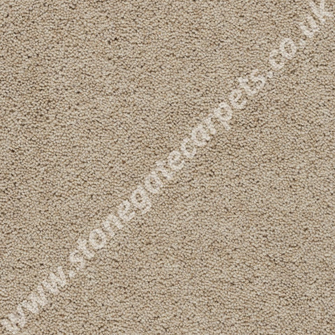 Axminster Carpets Devonia Heather Plain Sugar Cube Carpet 315/76000