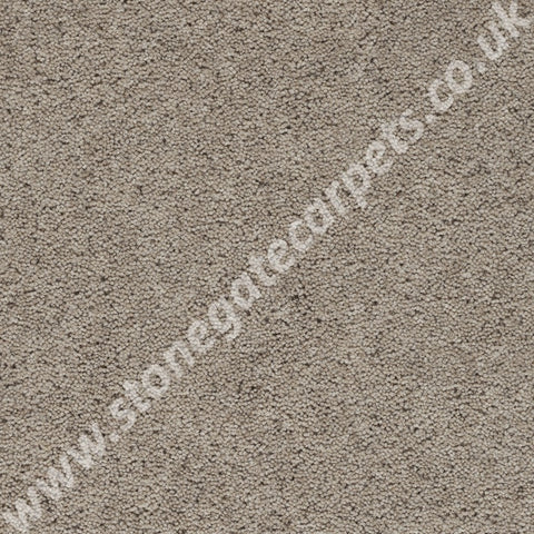 Axminster Carpets Devonia Heather Plain Tinderbox Carpet 1167/76000