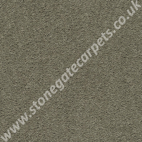 Axminster Carpets Devonia Plain Apple Orchard Carpet 306/76000