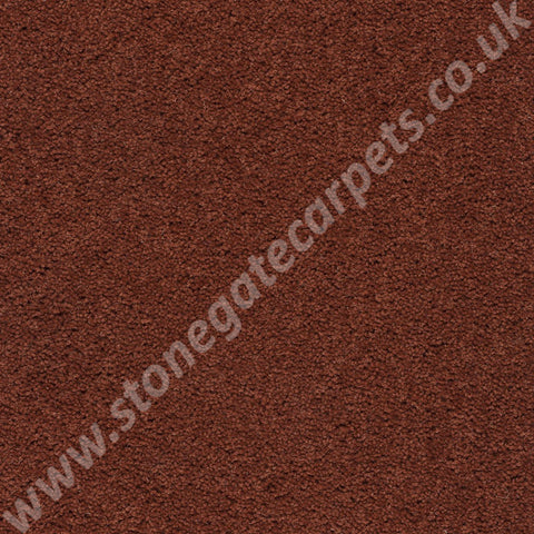 Axminster Carpets Devonia Plain Autumn Fall Carpet 476/76000