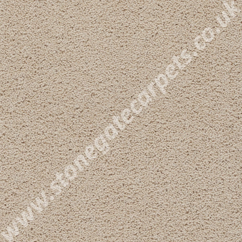 Axminster Carpets Devonia Plain Beachball Carpet 002/76000