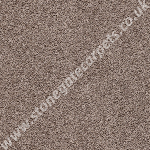 Axminster Carpets Devonia Plain Beechcomber Carpet 291/76000