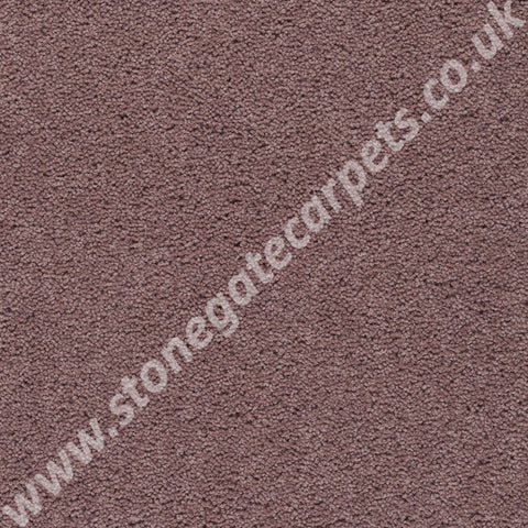 Axminster Carpets Devonia Plain Bliss Carpet 470/76000