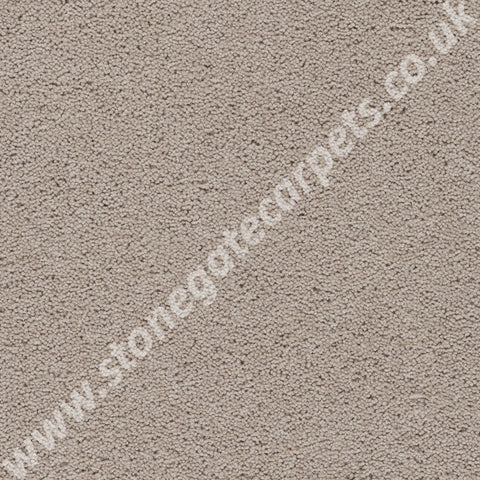 Axminster Carpets Devonia Plain Bobtail Carpet 301/76000
