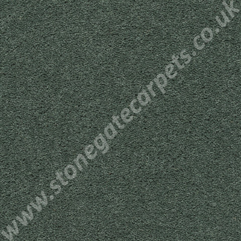 Axminster Carpets Devonia Plain Cottage Garden Carpet 488/76000