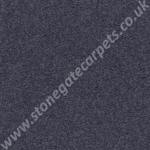 Axminster Carpets Devonia Plain Discovery Carpet 359/76000