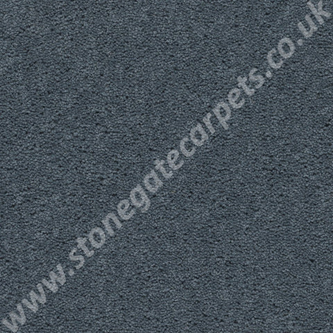 Axminster Carpets Devonia Plain Dragon Fly Carpet 1193/76000