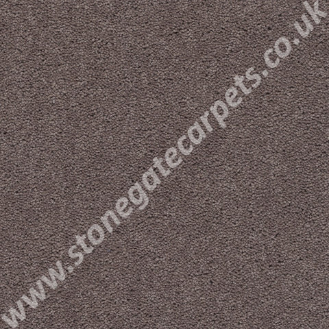 Axminster Carpets Devonia Plain Lazy Days Carpet 171/76000