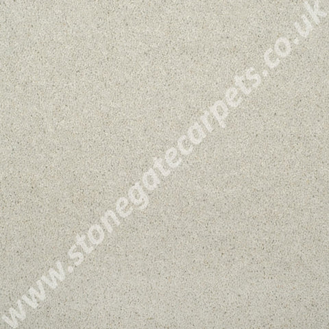 Axminster Carpets Devonia Plain Lyme Cove Carpet 1303/76000