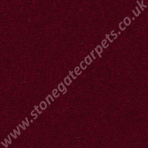 Axminster Carpets Devonia Plain Rose Cottage Carpet 481/76000