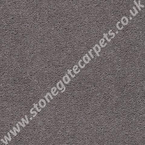 Axminster Carpets Devonia Plain Silvervale Carpet 150/76000