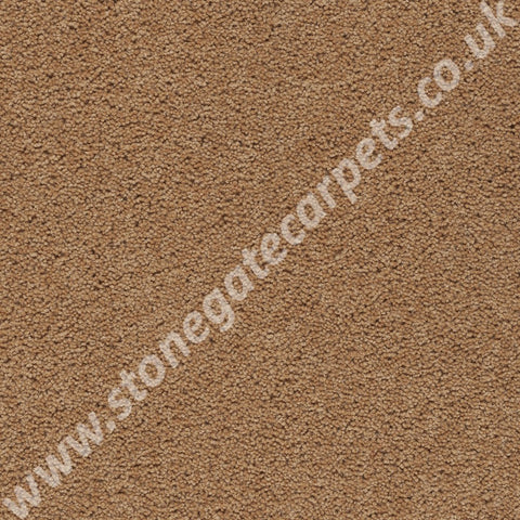 Axminster Carpets Devonia Plain Summer Spice Carpet 473/76000