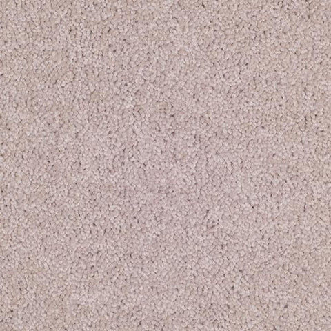 Axminster Carpets Devonia Plain Latte 1372/76000