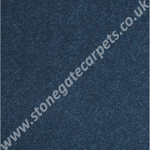 Axminster Carpets Devonia Plain Twilight (per M²)