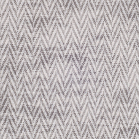 Axminster Carpets Hazy Days Leapfrog Limestone 1212/26106