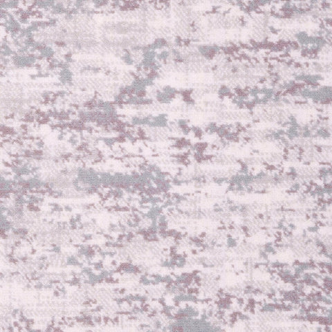 Axminster Carpets Hazy Days Star Gazing Coconut Milk 1368/26102