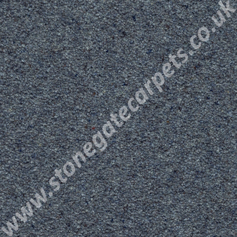Axminster Carpets Jacob Tweed Drystone Carpet Remnant 2045