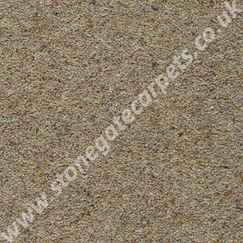 Axminster Carpets Jacob Tweed Farmhouse Carpet 2050
