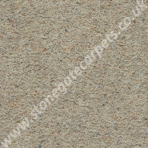 Axminster Carpets Jacob Tweed Haystack Carpet 2048