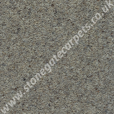 Axminster Carpets Jacob Tweed Highland Carpet Remnant 2051