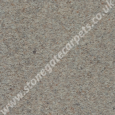 Axminster Carpets Jacob Tweed Oatcake Carpet 2047