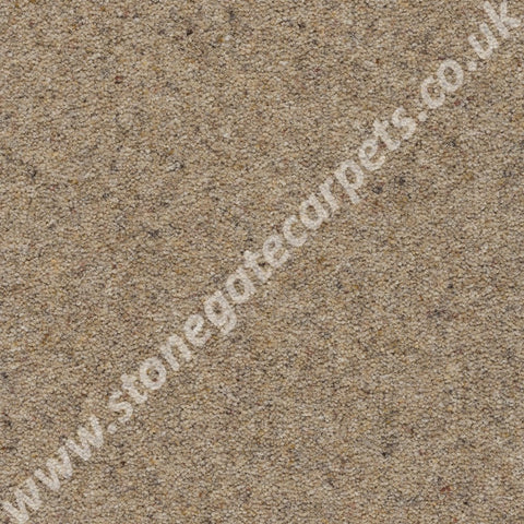 Axminster Carpets Jacob Twist Farmhouse Carpet 1050