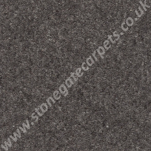 Axminster Carpets Jacob Twist Fen Carpet 1044