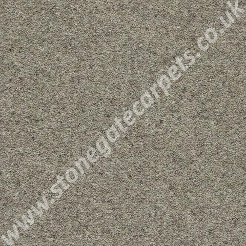 Axminster Carpets Jacob Twist Grassland Carpet 1049