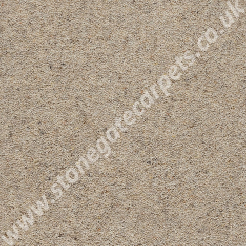 Axminster Carpets Jacob Twist Haystack Carpet 1048