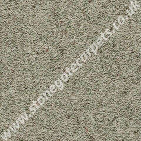 Axminster Carpets Moorland Heathers Tweed Appledore Carpet 557/50000